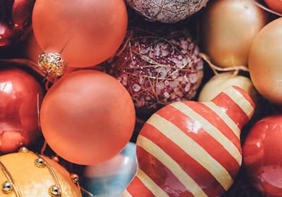 Zažít Vánoce jinak
