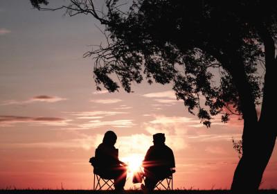 Jak se vyrovnat s nedostatky partnera. Mgr. Andrea Novosadová