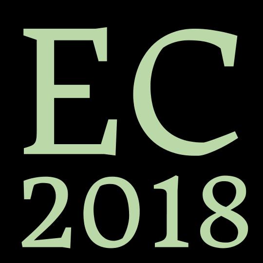 English Camp Zlin 28. července – 4. srpna 2018