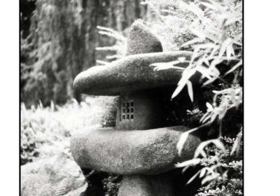 Japonsko za humny – výstava